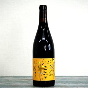 Vin-des-potes-Apache