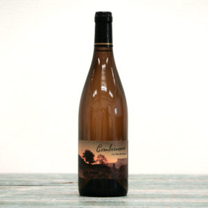 Luc BAUER Combernad Chardonnay Aligote