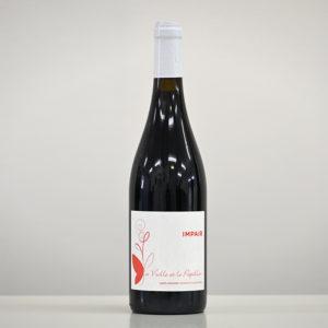 Impair, Vin de France