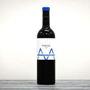 Alta-Alella-Parvus-Syrah