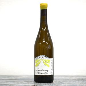 Chardonnay-Le-Grangeon-Mano