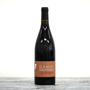 GAMAY-SAUVAGE-DES-MONTAGNE